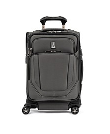 Crew Versapack® Global Carry-On Expandable Spinner