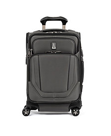 """Travelpro® Crew Versapack® 22"""" Global Carry-On Expandable Spinner"""