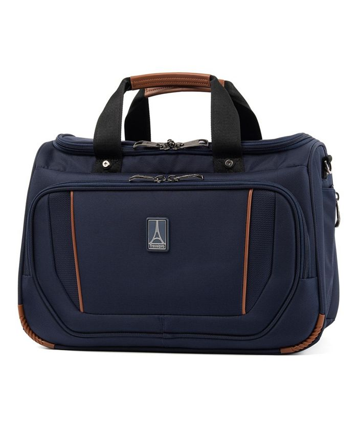 Travelpro - Deluxe Tote