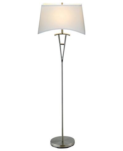 Adesso Taylor Floor Lamp