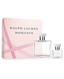 Ralph Lauren 2-Pc. Romance Gift Set