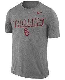 Nike Men's USC Trojans Legend Lift T-Shirt