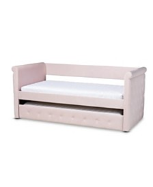 Amaya Daybed - Twin, Quick Ship