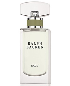 Collection Sage Eau de Parfum Fragrance Collection