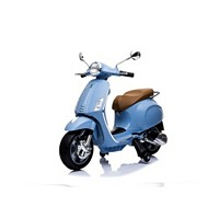 Deals on Blazin Wheels 12 Volt Vespa Gts Super Sport