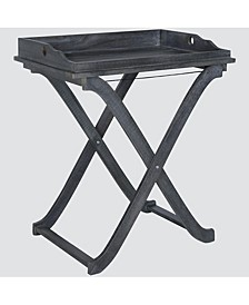 Elba Outdoor Tray Table