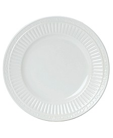 Dinnerware, Italian Countryside Bread and Butter Plate