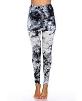 c3d256cfb skirted leggings - Shop for and Buy skirted leggings Online - Macy's