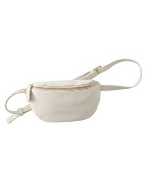 Personalized Polyurethane Belt Bag