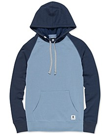 Men's Horizon Colorblocked Hoodie