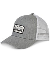 0544fe2ed37e Hats, Gloves & Scarves Mens Skateboard and Surf Clothing - Macy's