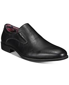 Men's Yallor Dress Loafers