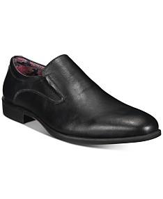 865e36e9942 Steve Madden Men's Shoes - Macy's