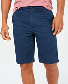 American Rag Men's Morrison Shorts, Created for Macy's