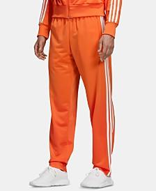 adidas Men's Adicolor Firebird Track Pants