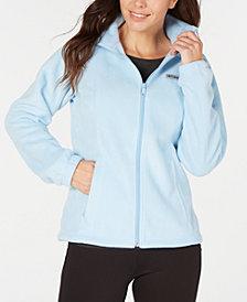 ColumbiaWomen's Benton Springs Fleece Jacket