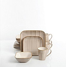 Coventry 16 PC Set