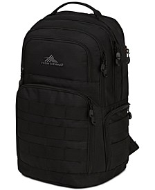 Men's Rownan Backpack