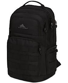 High Sierra Men's Rownan Backpack