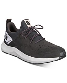Men's Surge Highgate LS Sneakers