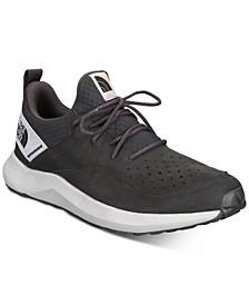 Men's Surge Highgate LS Sneakers