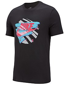 Nike Men's Graphic T-Shirt