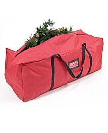 "Multi Use Storage Bag - 36"""