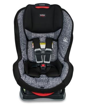 Britax Allegiance 3 Stage Convertible Car Seat