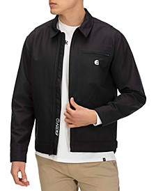 X Carhartt Men's Detroit Jacket