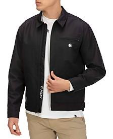 Hurley X Carhartt Men's Detroit Jacket