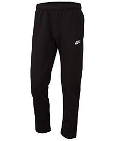 Men's Club Fleece Sweatpants