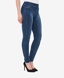 Dream Jean Jegging