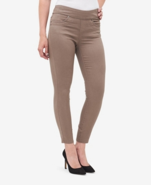Tribal Super Stretch Ankle Pant