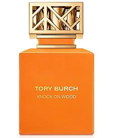 Tory Burch Knock On Wood Extrait de Parfum, 1.7-oz.