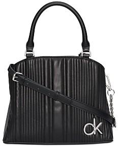 951ba1057615 Calvin Klein Handbags & Bags - Macy's