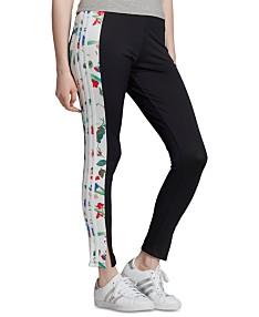 1a9d7dfb9bfd6 Adidas Track Pants: Shop Adidas Track Pants - Macy's