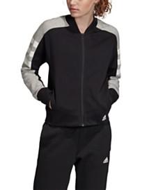 adidas Sports ID Jacket