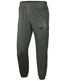 Sportswear Woven Cargo Pants