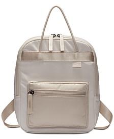 Tanjun Backpack