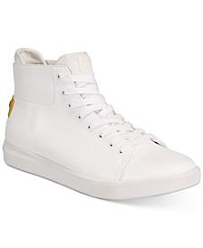 William High-Top Sneakers