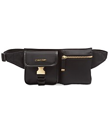 Calvin Klein Tandy Belt Bag