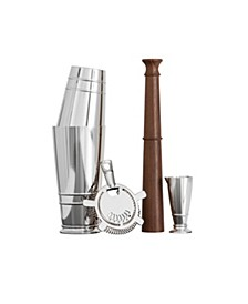 Crafthouse by Shaker Set