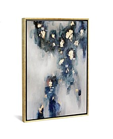 "Star Dust by Christine Olmstead Gallery-Wrapped Canvas Print - 26"" x 18"" x 0.75"""