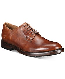 Men's Bowery Oxfords