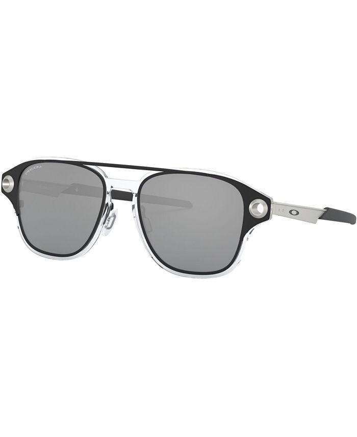 Oakley - COLDFUSE Sunglasses, OO6042 52