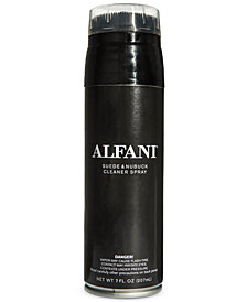 Alfani Suede & Nubuck Cleaner Spray, Created for Macy's