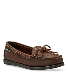 Eastland Women's Yarmouth Loafers