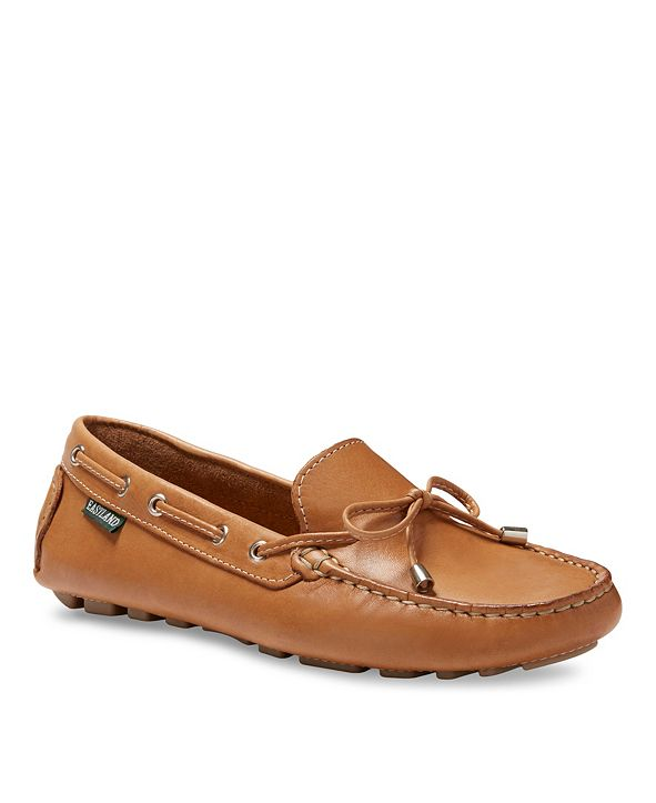Eastland Shoe Eastland Women's Marcella Loafers