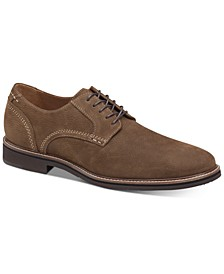 Kenesaw Oxfords