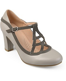 Women's Comfort Nile Pumps